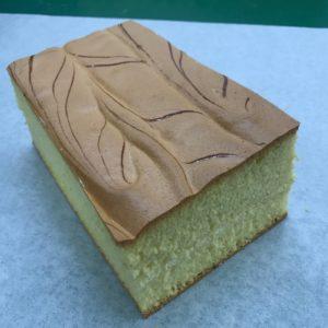 Chan-Chi Cake